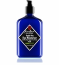 Jack Black Men's Double-Duty Face Moisturizer SPF 20, 8.5 oz