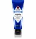 Jack Black Men's Dragon Ice� Relief & Recovery Balm, 4 oz