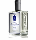 Jack Black Men's Jack Black Signature Blue Mark EDP, 3.4 oz spray