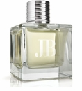 Jack Black Men's JB Eau de Parfum, 3.4 oz spray