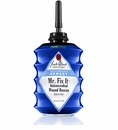 Jack Black Men's Mr. Fix It� Antimicrobial Wound Rescue, 1 oz