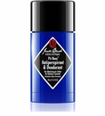 Jack Black Men's Pit Boss� Antiperspirant & Deodorant, 2.75 oz