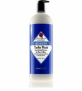 Jack Black Men's Turbo Wash� Energizing Cleanser for Hair & Body, 33 oz