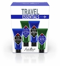 Jack Black Travel Essentials Kit