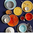Jars Ceramics Dinnerware & Kitchenware