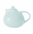 Jars Ceramics Poeme Mica Teapot 47.3 oz