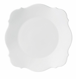 Jasper Conran Dinnerware by Wedgwood - Clearance Sale