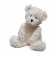 Jellycat Angora Blizzard Polar Bear Large