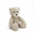 Jellycat Angora Cocoa Bear Medium