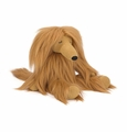 Jellycat Annabel Afghan Hound