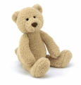 Jellycat Babbington Bear - Medium Stuffed Animal