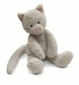 Jellycat Babbington Cat - Medium