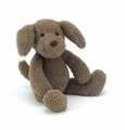 Jellycat Babbington Dog - Medium Stuffed Animal