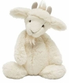 Jellycat Bashful Billy Goat Medium