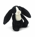 Jellycat Bashful Bunny Dutch Medium Stuffed Animal