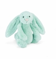 Jellycat Bashful Bunny Mint Medium