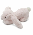 Jellycat Bashful Bunny Pink Squeaker