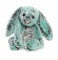 Jellycat Bashful Bunny Pistachio Medium