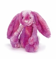 Jellycat Bashful Bunny Sherbet Medium