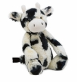 Jellycat Bashful Calf - Medium Stuffed Animal