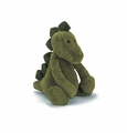Jellycat Bashful Dino Huge