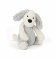 Jellycat Bashful Dog Chaucer Medium