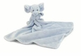 Jellycat Bashful Elly Soother Blue