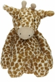 Jellycat Bashful Giraffe Huge Stuffed Animal