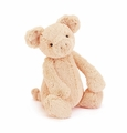 Jellycat Bashful Pig Medium