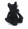 Jellycat Bashful Scottie - Medium Stuffed Animal