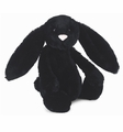 Jellycat Bashful Treacle Bunny - Medium Stuffed Animal