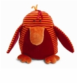 Jellycat Beaky Bird Stuffed Animal