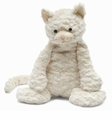 Jellycat Bianca Kitty Stuffed Animal