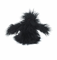 Jellycat Charlie Crow Stuffed Animal