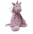 Jellycat Charmed Sophia Unicorn Stuffed Animal
