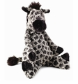 Jellycat Chequer Zebra Stuffed Animal