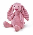 Jellycat Cordy Roy Bunny - Medium