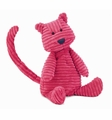 Jellycat Cordy Roy Cat Medium Stuffed Animal
