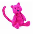 Jellycat Cordy Roy Cat - Small Stuffed Animal