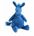 Jellycat Cordy Roy Donkey - Medium Stuffed Animal
