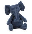 Jellycat Cordy Roy Elephant Medium Stuffed Animal