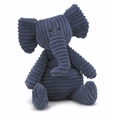 Jellycat Cordy Roy Elephant - Small