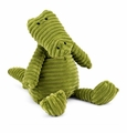 Jellycat Cordy Roy Gator - Medium Stuffed Animal