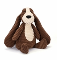 Jellycat Cordy Roy Hound Medium