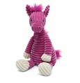 Jellycat Cordy Roy Pansy Pony Medium