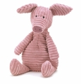 Jellycat Cordy Roy Pig - Medium Stuffed Animal