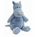 Jellycat Cordy Roy Rhino Stuffed Animal