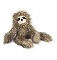 Jellycat Cyril Sloth Stuffed Animal