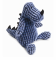 "Jellycat Darling Dino ""Dippy"" Blue Stuffed Animal"
