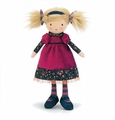 Jellycat Fairy Tale Folk Sleeping Beauty